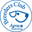 Agria Breeders Club